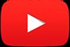 Ирландия - Австрия 1:1 видео